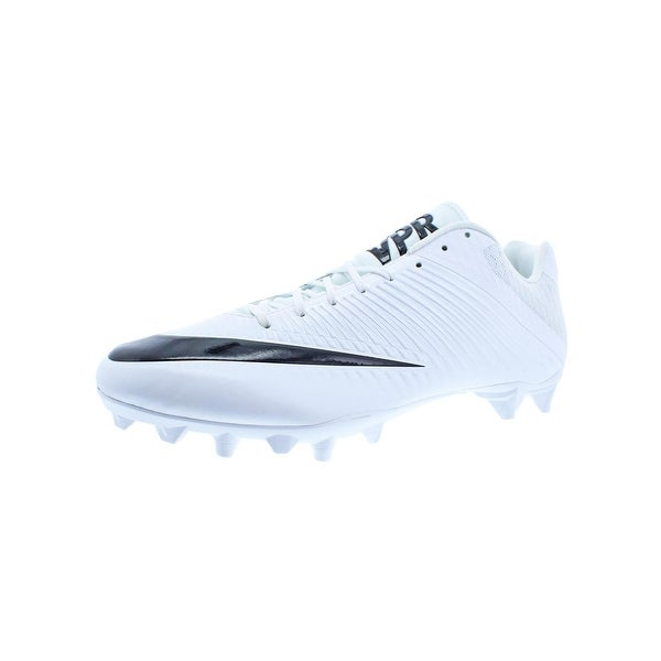 Nike Mens Vapor Speed 2 TD Cleats Football Ribbed