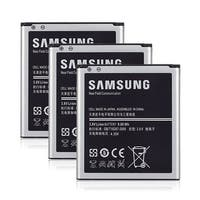 Replacement For Samsung B600BE Battery - 2600mAh - 3 Pack