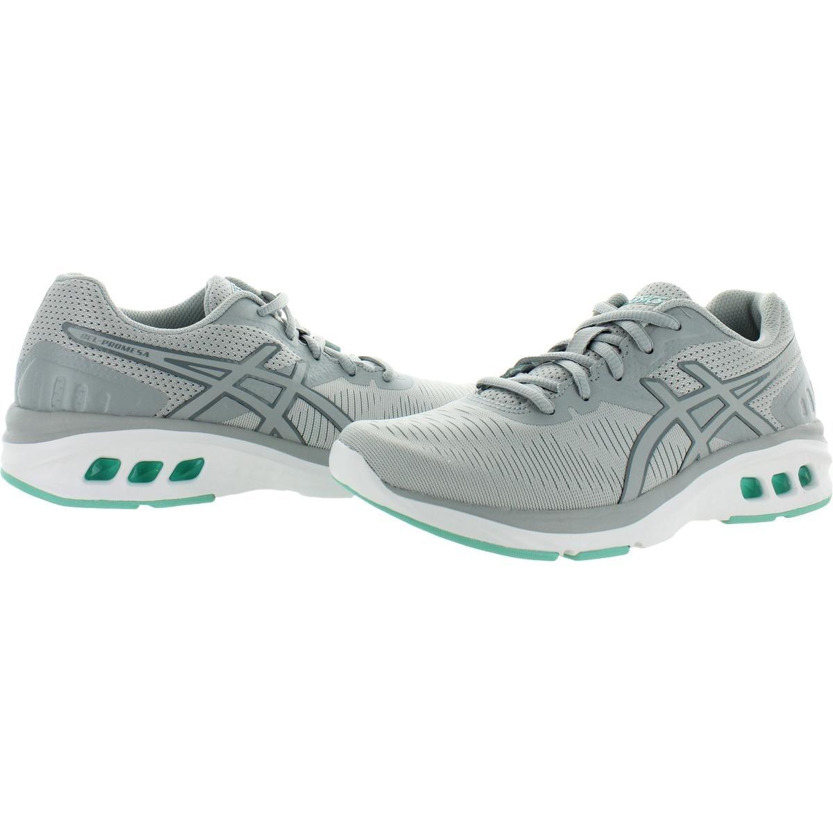 Shop Asics Womens Gel-Promesa Sneakers