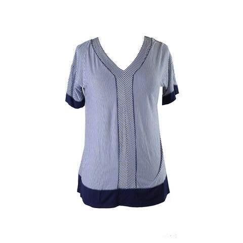 f9c0c777cb971 Buy DKNY Pajamas & Robes Online at Overstock | Our Best Intimates Deals