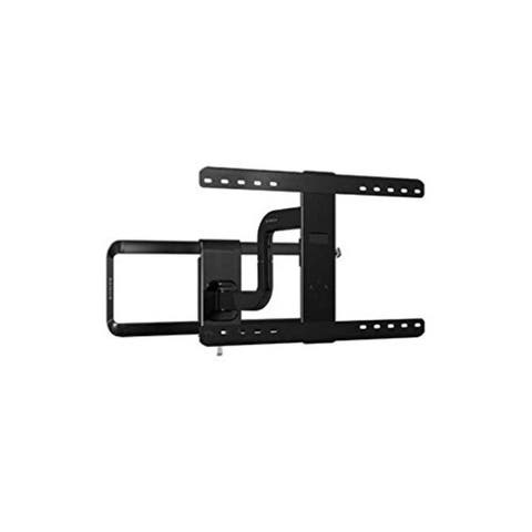 "51 - 70"" Articulating Wall Mount"