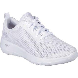 e084e023877e56 Buy Women s Athletic Shoes Online at Overstock