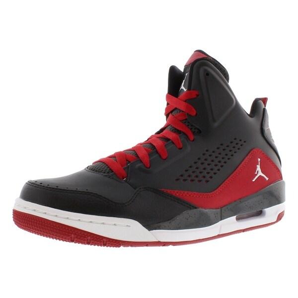Nike Jordan SC-3 Men's Shoes - 18 d(m) us