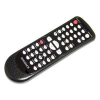 NEW OEM Magnavox Remote Control Originally Shipped With CDV220MW9, DV220MW9A