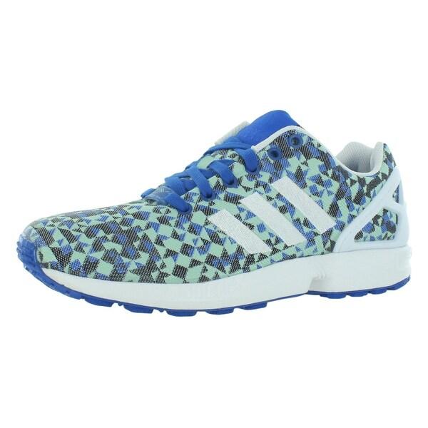 finest selection 1ef51 9c026 Adidas Zx Flvx Weave Casual Men  x27 s Shoes - 11 D(M