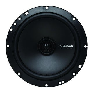 Rockford Fosgate Prime 6.75 2Way Speaker