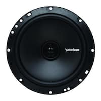 Rockford Fosgate Prime 6.75 2Way Speaker