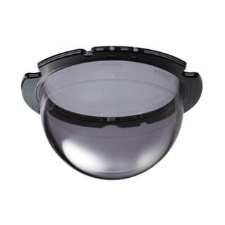"""""""Panasonic WV-CW4SA Smoke Dome Cover"""""""