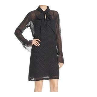 d9cc75d75d Theory Dresses