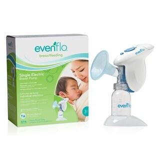Evenflo Electric Breast Pump