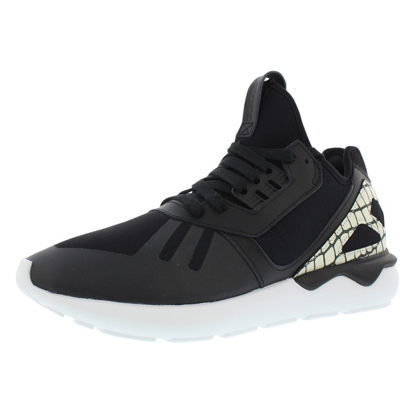 175aa619c1d5 Shop Adidas Tubular Runner W Running Women s Shoes - 8 D(M) US ...