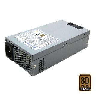 Sparkle Power - Spi3501uh-B204-R2