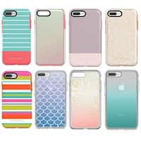 OtterBox Symmetry Series Case Lightweight And Protective for iPhone 8 PLUS & iPhone 7 PLUS - Non-Retail Packaging