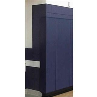 Gared Sports Wall Pad with Bonded Polyurethane Foam, Standard