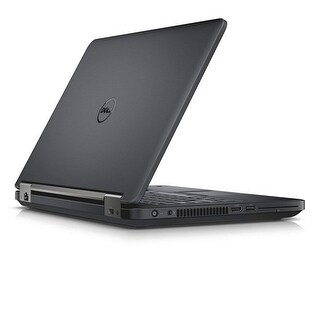 Dell Latitude 5000 Series E5440 14 Inch LED Business Laptop