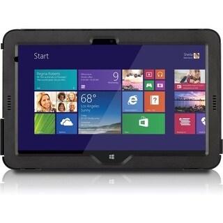 Targus THD459US Targus SafePort THD459US Carrying Case for Tablet - Black - Shock Absorbing, Damage Resistant, Dust Resistant,
