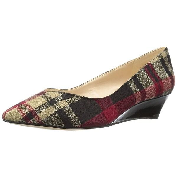 Shop Bandolino Women's - Jeane Sandal - 8.5 - Women's - 21895623 7f8321