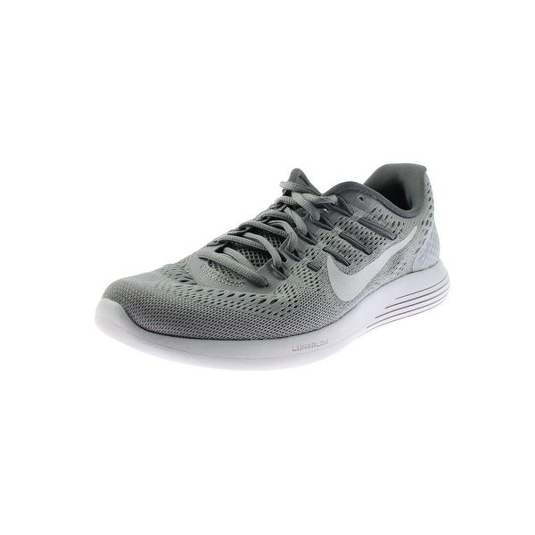 new arrival 50713 19264 ... coupon code nike womens lunarglide 8 running shoes knit colorblock  d6b05 521c4
