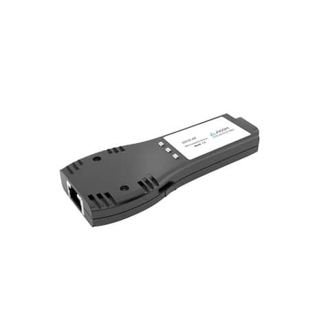 ALC AHSS31 Motion Detector