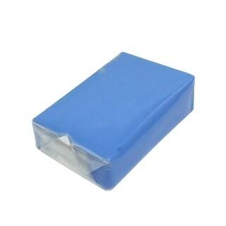 100g Practical Magic Car Clay Bar Detailing Claybar Cleaner Clay Blue
