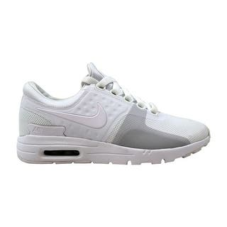 release date: 7fc0a 6fb0b Multi Nike Women s Shoes   Find Great Shoes Deals Shopping at Overstock