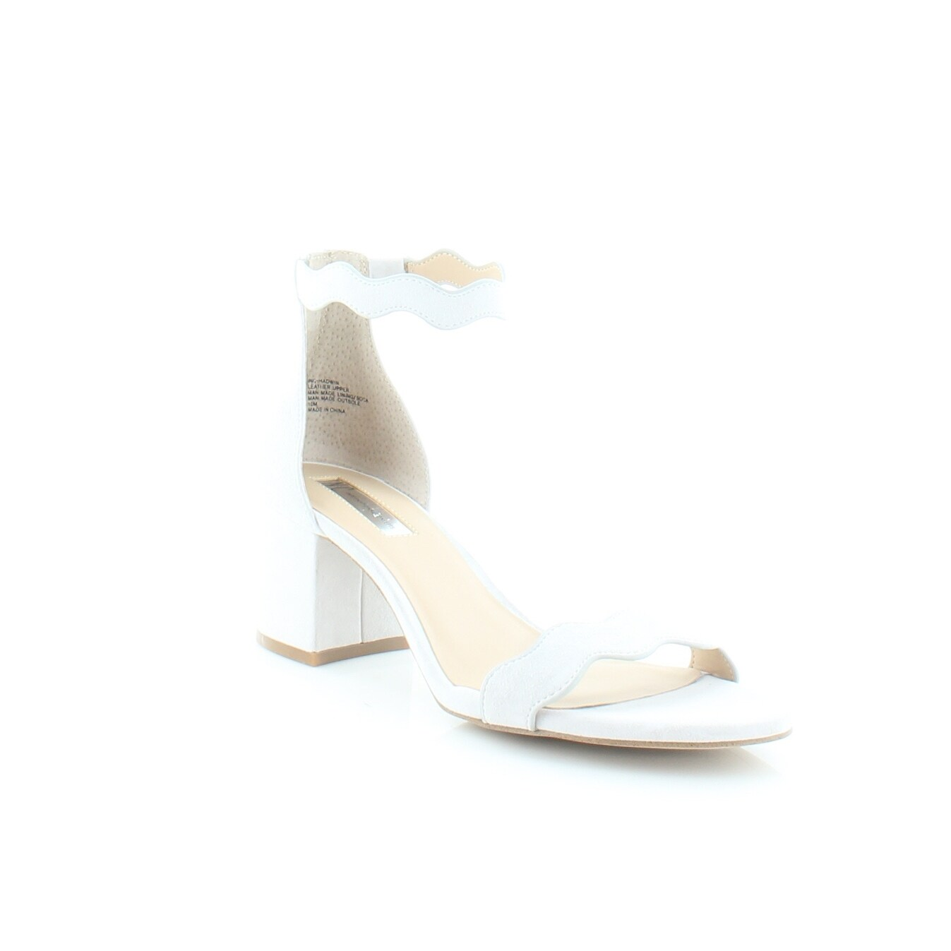 50f60b098ad34 Buy INC INTERNATIONAL CONCEPTS Women's Sandals Online at Overstock ...