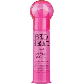 TIGI Bed Head After Party Smoothing Cream 3.40 oz