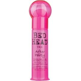 TIGI Bed Head After Party Smoothing Cream 3.40 oz
