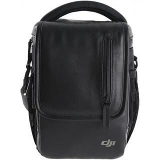 DJI Mavic Shoulder Carrying Bag Mavic Part 30 Shoulder Bag Upright