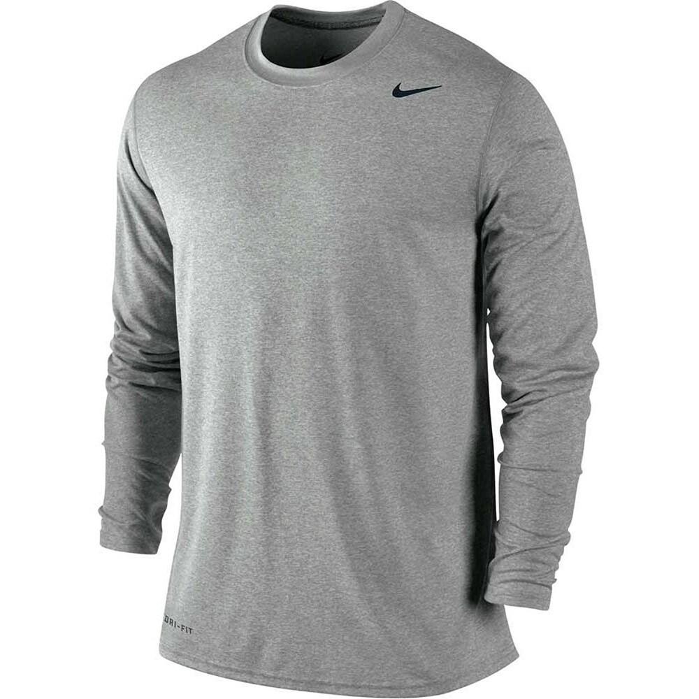 cheap nike t shirts
