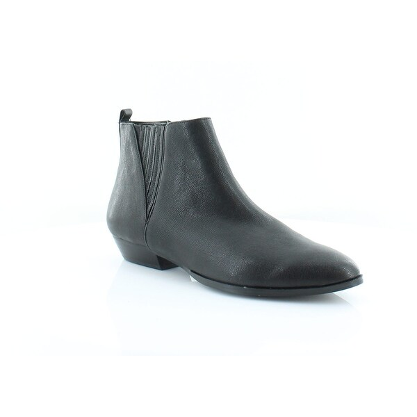 Ivanka Trump Avali Women's Boots Black