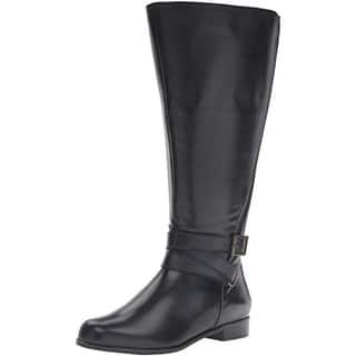 Rose Petals by Walking Cradles Womens Tristan Riding Boots Super Wide Calf https://ak1.ostkcdn.com/images/products/is/images/direct/e85c3d8837ffdfebdc417750f4dfb53dc801849f/Rose-Petals-by-Walking-Cradles-Womens-Tristan-Riding-Boots-Super-Wide-Calf.jpg?impolicy=medium