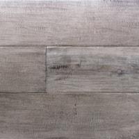 Miseno MFLR-SILVERMINE-E Limerick Engineered Hardwood Flooring - 7-1/2in Planks (26 SF / Carton)