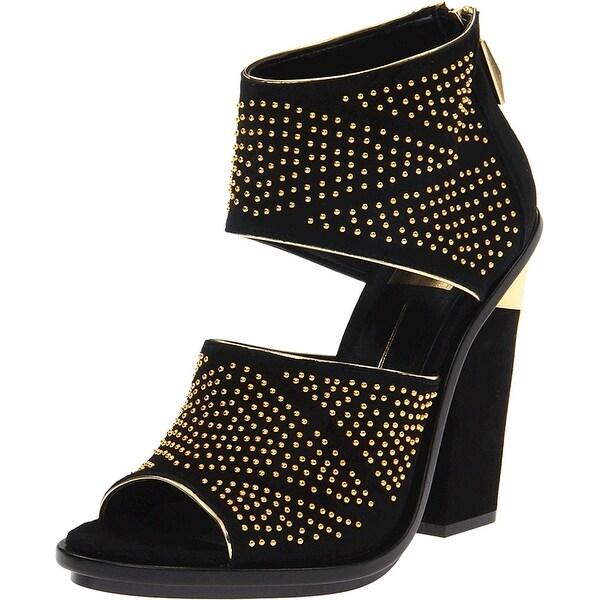 Dolce Vita Women's Nita Sandal - 6
