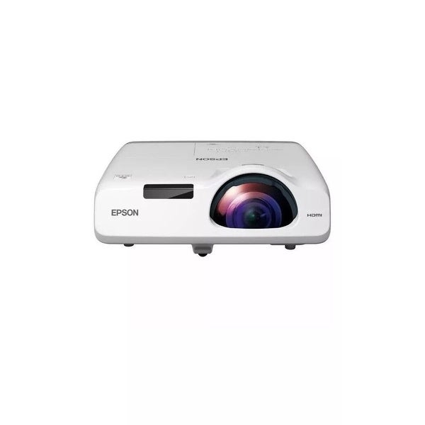 Epson - Projectors - V11h674020