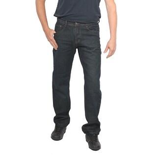 DITCH PLAINS Men's Denim Jeans