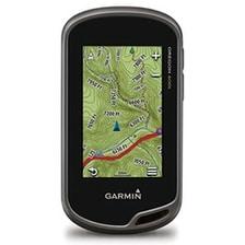 Garmin Oregon 600t Handheld GPS System