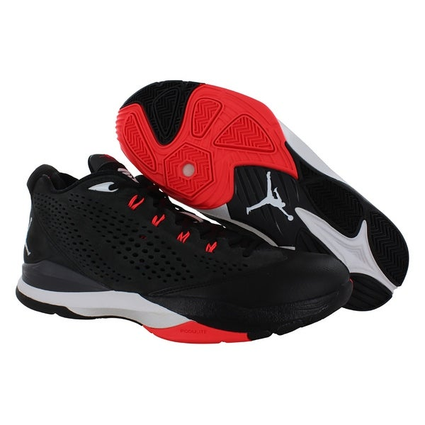 Jordan Cp3.VII Men's Shoes Size - 11 d(m) us