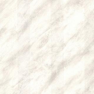 Brewster 347-46328 Rawls Grey Marble Stripe Texture Wallpaper