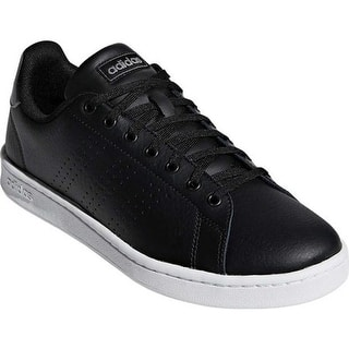 the latest d8a81 2d6a2 Adidas Mens Shoes  Find Great Shoes Deals Shopping at Overst