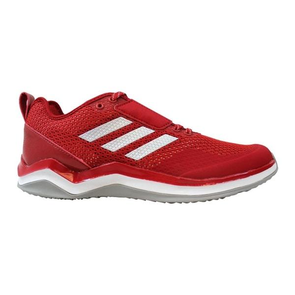 Shop Black Friday Deals on Adidas Speed