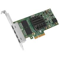Intel Corp. - I350t4v2 - Retail Unit Nic I350v2 T4