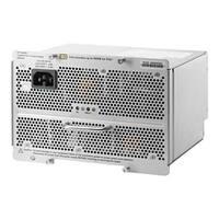 HP 11458525 Power Supply - 1100 Watt