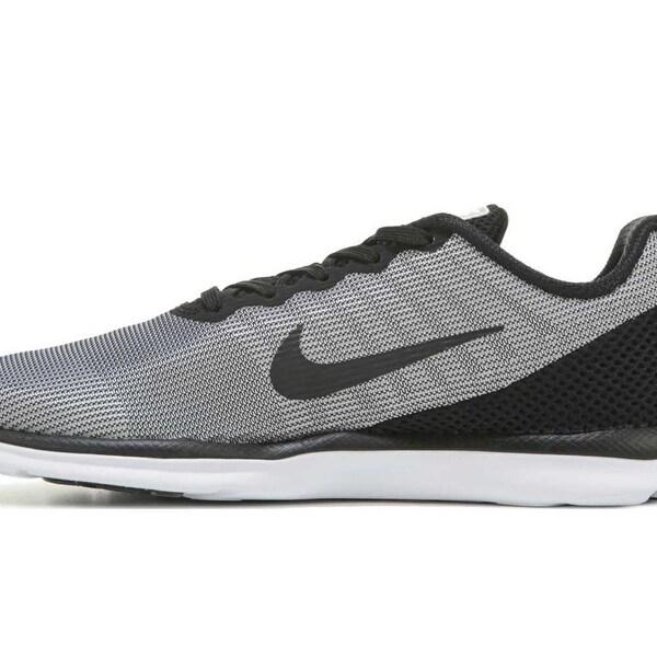 cde20163d52ac Shop Nike Womens In Season Tr 6 Low Top Lace Up Running Sneaker ...