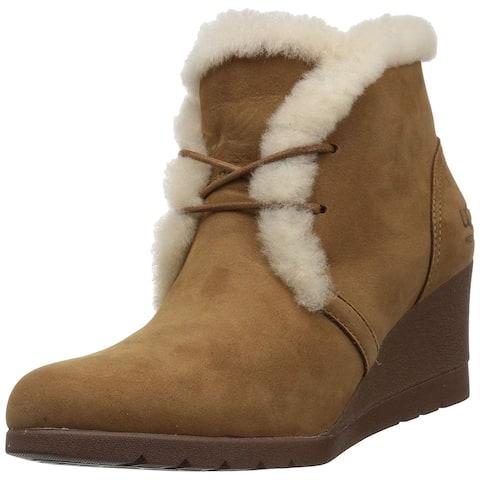 UGG Women's Jeovana Winter Boot
