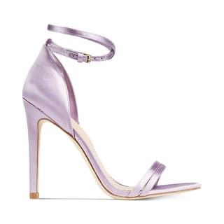 934d3aedf6fb Buy Aldo Women s Sandals Online at Overstock