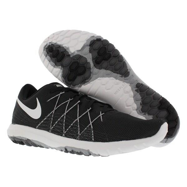 quality design 04f6c 9151f Nike Flex Fury 2 Running Women  x27 s Shoes Size - 8.5 ...