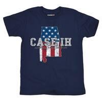 Case Ih Country Patriotic Al