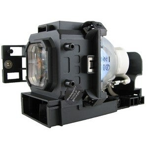 """BTI VT85LP-BTI BTI VT85LP-BTI Replacement Lamp - 200 W Projector Lamp - NSH - 3000 Hour Standard, 4000 Hour Economy Mode"""