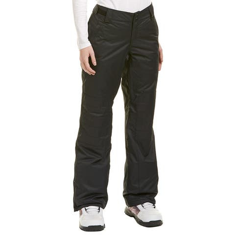 Oakley Charlie Biozone Insulated Pant